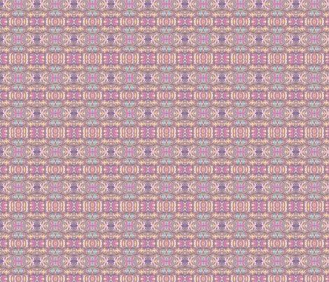 Pattern32_shop_preview