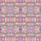 Pattern32_shop_thumb