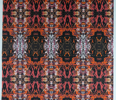 Pattern4049_comment_367985_thumb