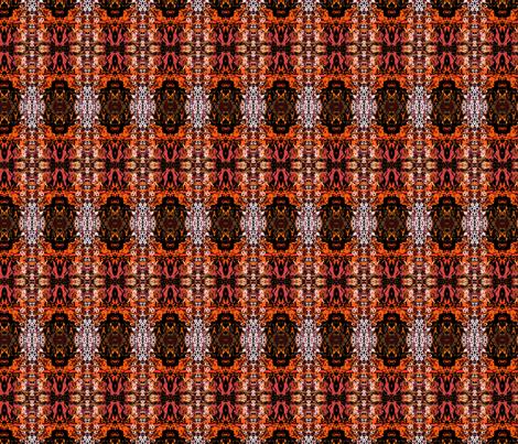 pattern4049 fabric by linsart on Spoonflower - custom fabric