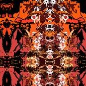 Pattern4049_shop_thumb