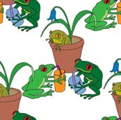 Frog_party1_shop_thumb