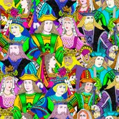Royal_crowd_shop_thumb