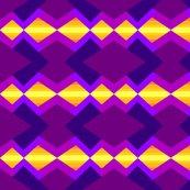 Rrslide.001_shop_thumb