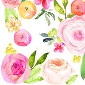 Rrevised_floral__shop_thumb