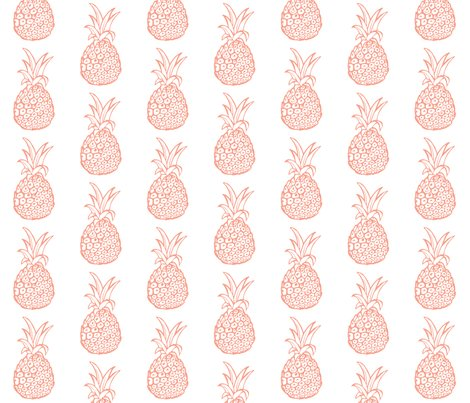 Rpineapple_coral_and_white_shop_preview