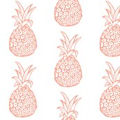 Rpineapple_coral_and_white_shop_thumb