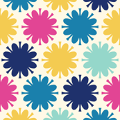 Fleurir: Fun Fuchsia