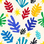 Rmatisse-01_shop_thumb