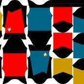 Baby-bodysuit-captain-6mo-colors_shop_thumb