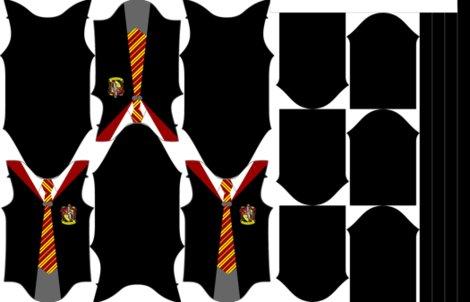 Wizard-6mo_shop_preview