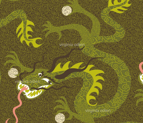 Rrrentry_lime_green_dim_sum_dragons-01_comment_336678_preview