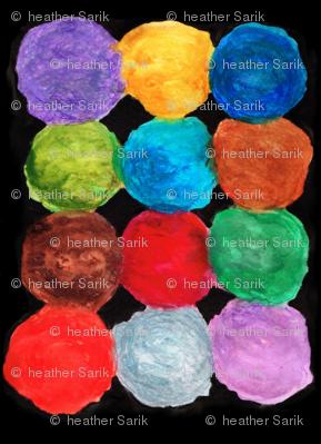 Colorcircles 1