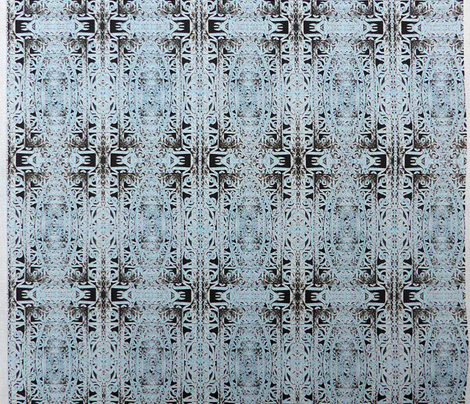 Ironwork_pattern1_comment_367976_preview