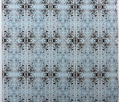 Ironwork_pattern1_comment_367976_thumb