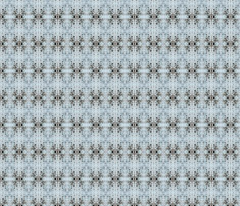 Ironwork_pattern1_shop_preview