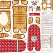 Rrbilly_pencil_case_v02_shop_thumb