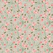 Rwinter_floral_pine_on_birch.ai_shop_thumb