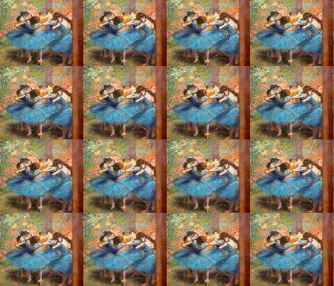 Rrrr4803769_degas_blue_dancers.pdf_ed_1__shop_preview