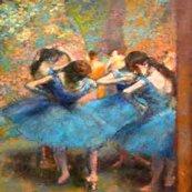 Rrrr4803769_degas_blue_dancers.pdf_ed_1__shop_thumb