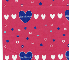 Rrrrrrrpink_and_lilac_sod_plus_love_hearts_on_darker_pink_background_blue_heart_ed_ed_comment_426923_thumb