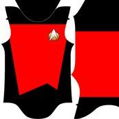 Rbaby-bodysuit-captain-6mo-allred_shop_thumb