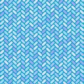 Rblue_weave_shop_thumb