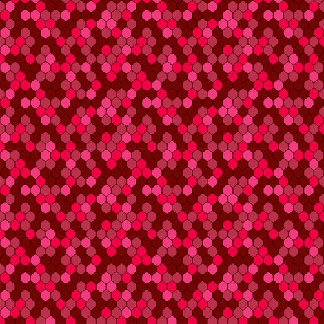 Rrrrrhoneycomb_ruby_slippers_shop_preview