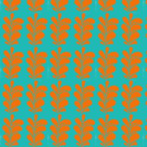 spring_bloom_orange_and_turquoise-ed