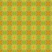 Rsinuosity_solar_spring_shop_thumb