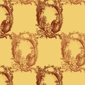 Rrrfantastic_ornament__series_two-gold_shop_thumb