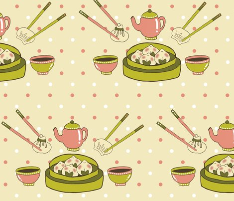 Rrart_stuffdim_sum_pattern_shop_preview