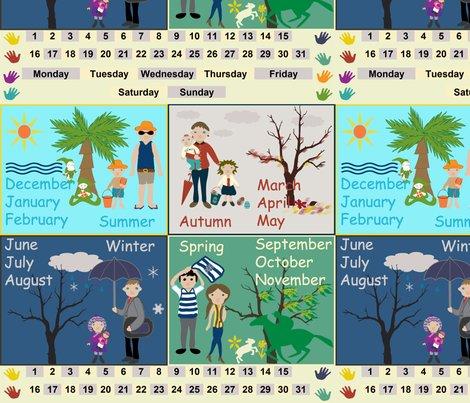 Seasons_final_shop_preview