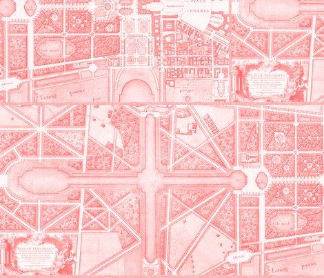 Rversailles_garden_pink_shop_preview