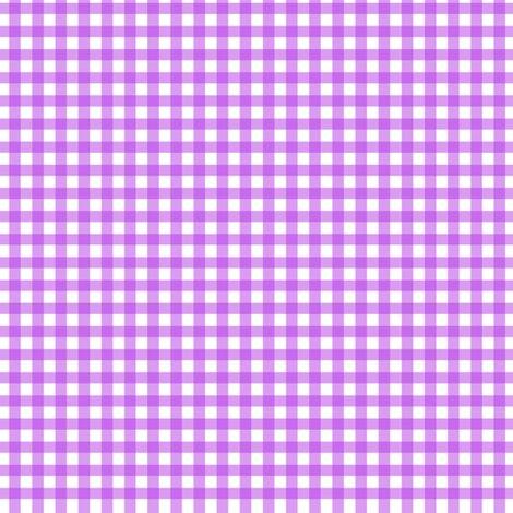 Rrrpurple-check-background-pattern_shop_preview