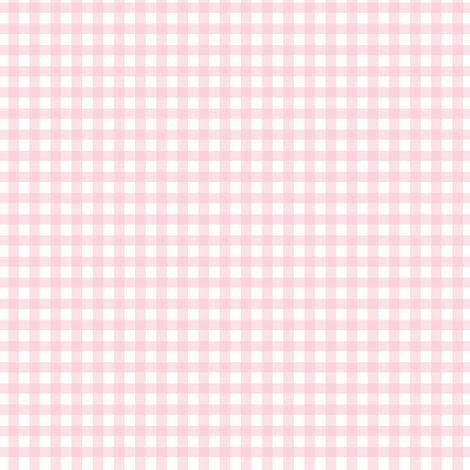 Rrpink-check-background-pattern_shop_preview
