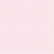 Rrpink-check-background-pattern_shop_thumb