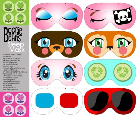 Rrrrfatquarter_sleepingmask_2_shop_preview