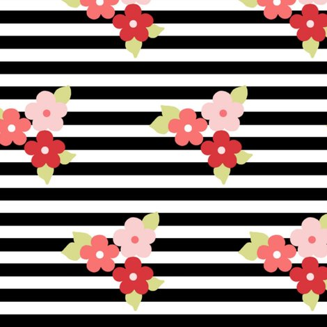 Rflowers_and_stripes_pink_ed_shop_preview