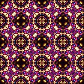 Kaleido Splashstar 15b