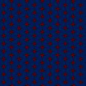 Red stars 2