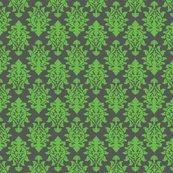 Wallpaper2_shop_thumb