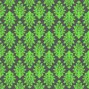 wallpaper-green/grey