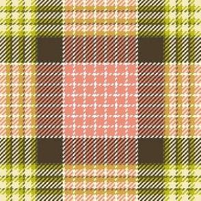 02347456 : tartan : spoonflower0210