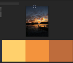 Rplus-two-sunrise-test_comment_336312_preview