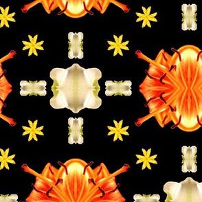 flowerrepeat32mb