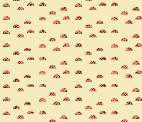 dimsumyum fabric by dollop on Spoonflower - custom fabric