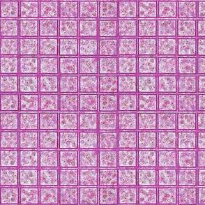 Squares_Base1