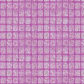 Squares_Base2