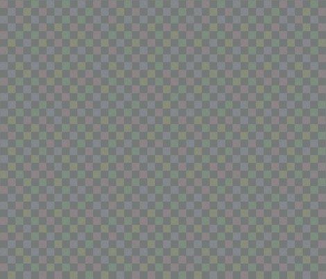 Rchalkboard_squares-sm_shop_preview